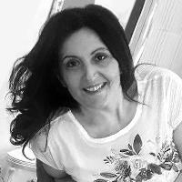 Barbara Magagnino