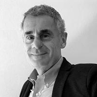 Fabrizio Morandi